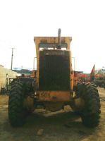 Used CAT 120G Motor Grader USA Original