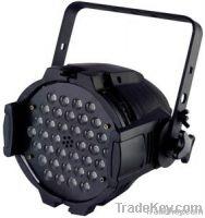 LED Multi PAR