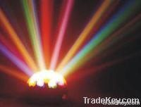 LED Starball DMX