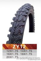 good quality and cheap bicycle tyre