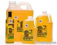 Crude & Refine Sunflower Oil | Olive Oil | Cheap Cooking Oil | Wholesale Cooking Oil Delaer | Bulk Refined Oliv Oil