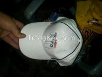 Inventory designer hats cheap wholesale