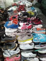 Wholesale Used Shoes For Tunisia