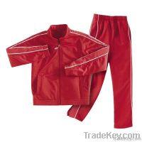 Traning & Jogging Wear Tracksuit