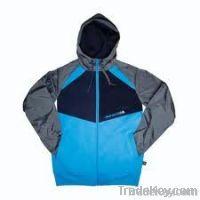 Rain Jacket | Rain Suits | Wind Breaker | Winter Wear