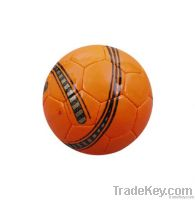 Football & Soccer Ball | Volley Ball | Rugby Ball