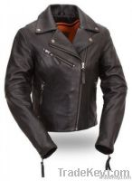 Leather Jackets | Sports leather Jackets