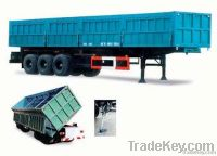 Chinese truck parts/construction machinery parts/bus parts/car parts
