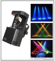 60W LED Scanner light