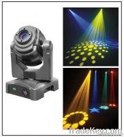 100W-15W LED gobo moving head light