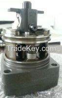Lucas pump head rotor head 149701-0520 (9443612846 )