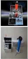 DC High voltage generator hipot tester set 60kv 120kv 200kv 300kv 2mA 3mA 4mA 5mA