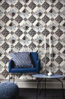 China Famous Brand PVC Wallpaper