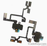 audio headphone jack for iphone 4g