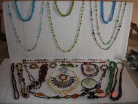 artificial jwelery