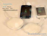 Freeshipping 6000mAh battery charger