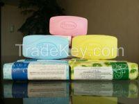Arena Soap