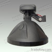 Auto Lighting System build-in hid kit headlight h i d lights, 35w 55w x
