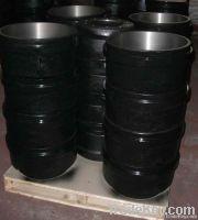 Heavy Truck Brake Drum