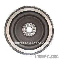 Truck Flywheel