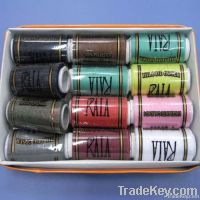 sewing thread/sewing kit/sewing box