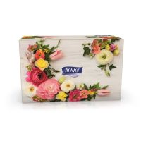 Konfor Mini Facial Tissue