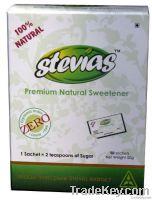stevias