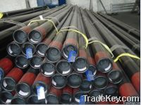 Casing Pipe and Tube  j55 k55 n80