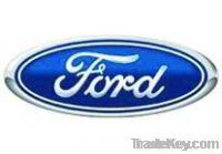 car logo badge