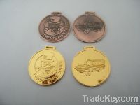 badge military badge sport medal