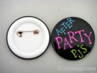 button badge, pin badge , tin badge, disney pin, hard rock pin