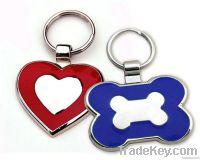 dog tag dog ID military dog tag