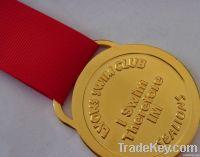 medal army medal medal badge