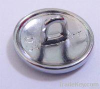 button badge , pin badge , tin badge, hard rock pin