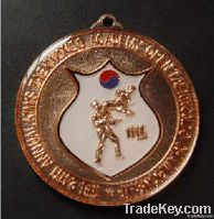 medal, sports medal, military medal, medal badge