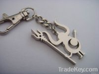 keyring keychain