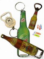 opener bottle