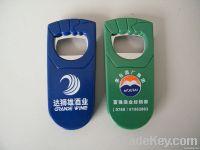 aluminum opener beer opener