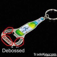 plastic whistle bottle opener beer opener
