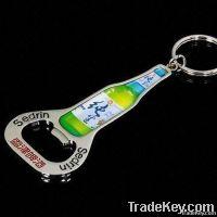 stainless steel bottle opener beer opener