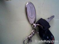 key ring, key chain , key holder