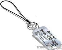 dog tag pet tag metal tag army tag