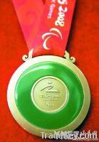2012 hottest metal badge &emblem/pin badge, military badge