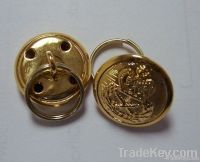 2012 hottest accessary metal badge, furniture label, luggage accessory