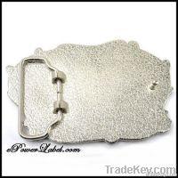 fashion garment accessary, belt buckle , cuff link , brooch , button
