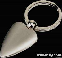 key ring key chain key holder key finder