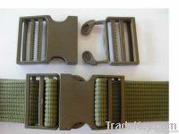 custom belt buckle/fashional cufflink/ cloth accessory /button badge/
