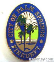 disney pin, lapel pin, pin badge, button badge