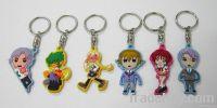 love key finder key holder, key ring/key chain