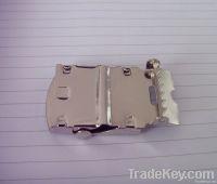 2012 hot sale belt buckle, cloth accessory , cuff link